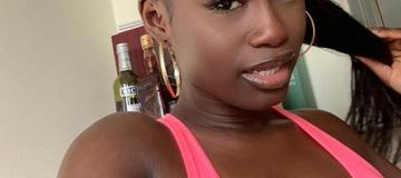 USA: décès mystérieux d'une adolescente ivoirienne à New Jersey