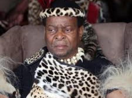Eskom to suspend loadshedding in honorary of King Zwelithini's memorial service