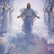 For God's divine visitation, say these prayers now