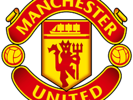 £60m Rated Man Utd Target Rejects New Contract Amid Chelsea and Man Utd Links, Agent Confirms