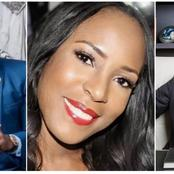 5 youngest millionaires in Nigeria in 2021 and the story behind their wealth.