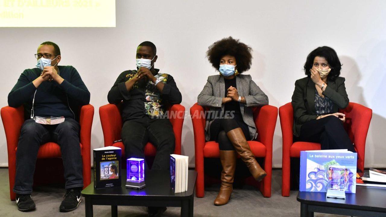 La nouvelle éco : Géochanvre à Lézinnes se lance dans la fabrication de masques pour enfants