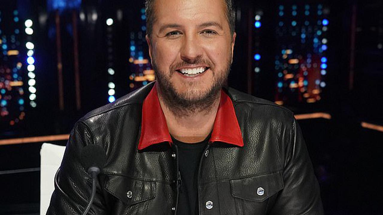 Luke Bryan has COVID-19: The country singer is forced to SKIP American Idol's first live show of the season as former judge Paula Abdul steps in alongside Perry and Richie