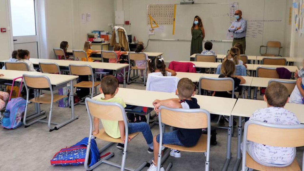 Haute Gironde: quinze enfants de l'IME de Blaye sont sans enseignant depuis la rentrée