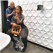 I Can't Work With Kamene Goro Anymore! Jalango Expresses His Concerns