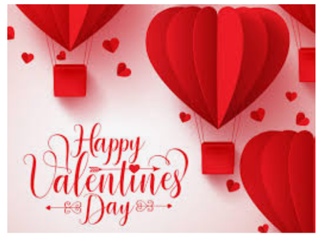 Valentines Day: Its History & Celebrations