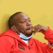 Sonko specialist needs Sonko travel to South Africa for urgently hip Replacement medical Surgery.