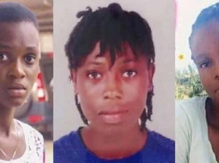 Sekondi High Court Sentences Two Murderers to death