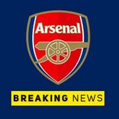 Juventus could reach an agreement to complete a deal for in-form Arsenal playmaker target