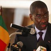 Transition politique : Moctar Ouané, nommé Premier ministre pour conduire la transition au Mali