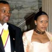 The Story Of An African Leader's Wife Who Got Caught Cheating in An Hotel