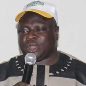 Trado-medicine practitioners to organize one year remembrance prayer for Oko Oloyun in Ibadan