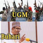The Insecurity Will Stop In The South-East And South-South If President Buhari Do These 3 Things.