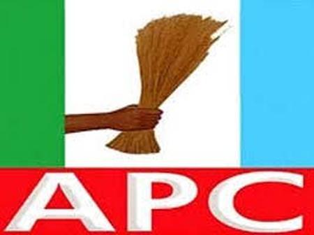 APC Suffers Another Setback As Tribunal Sacks APC Lawmaker Over Alleged Certificate Forgery (Detail)