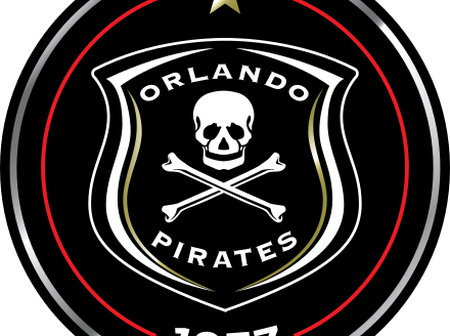 Pirates Star Sends a Strong Massage to Chiefs Fans