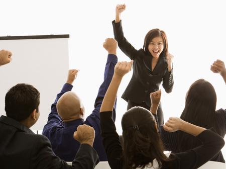 Opinion: 4 things some Motivational speakers are doing wrong