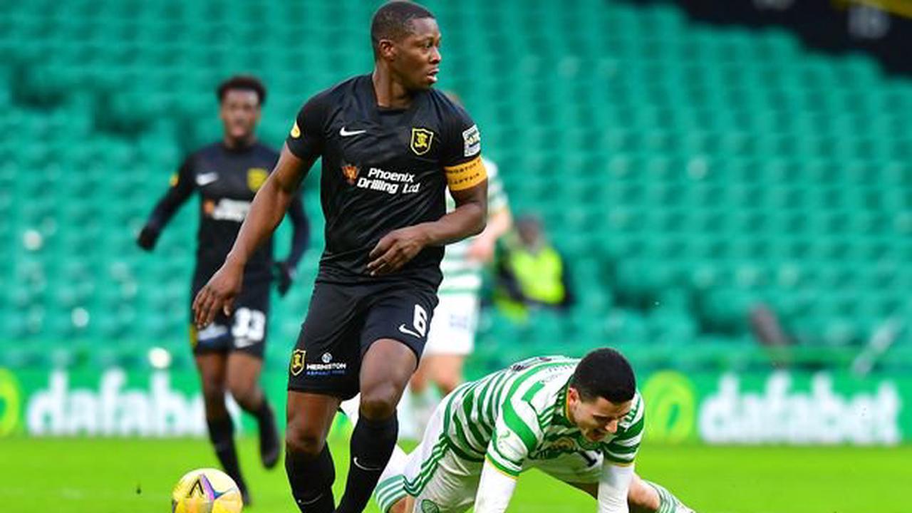 Celtic vs Livingston live stream, TV and kick off details