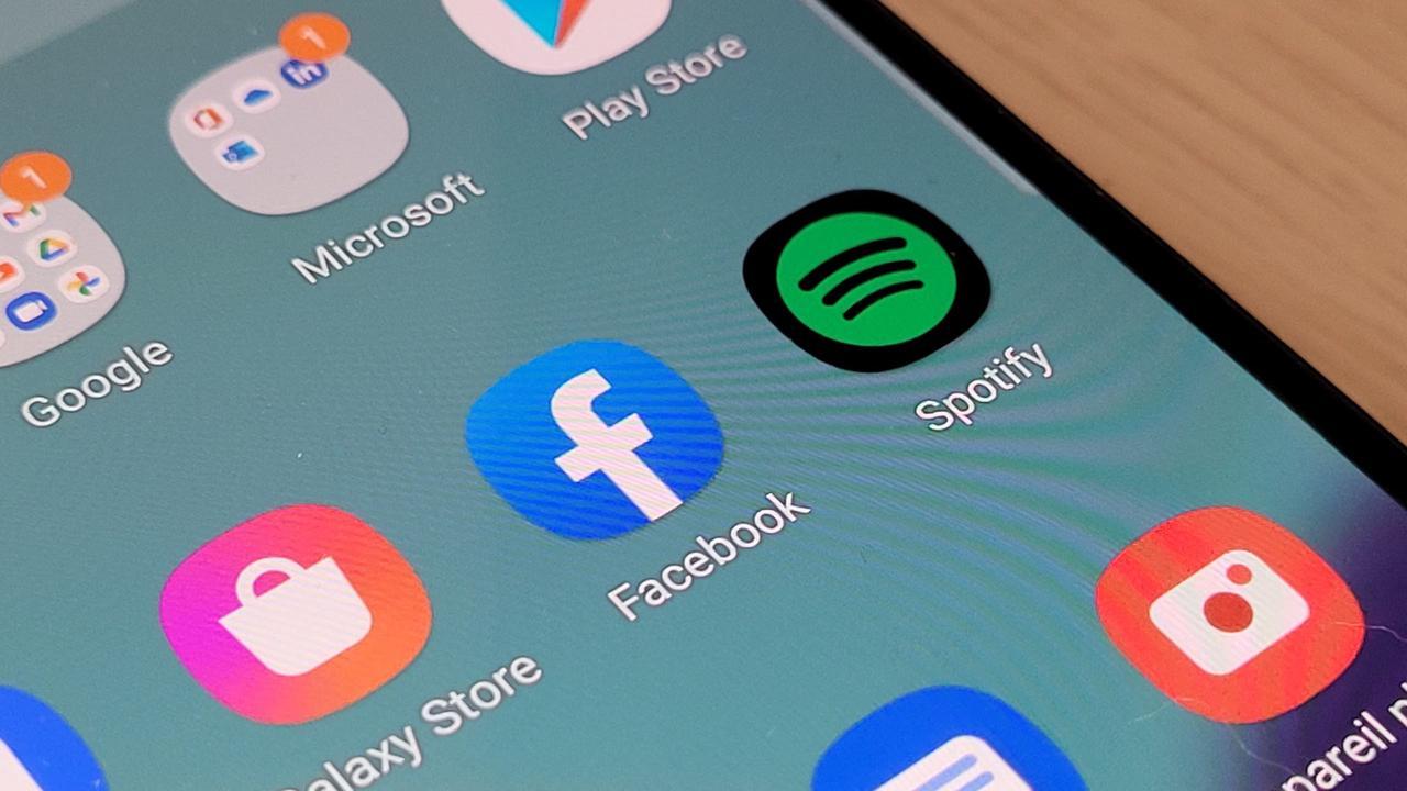 Facebook veut vous dissuader de partager un article sans l'avoir lu
