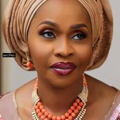 Meet 4 Nigerian Rich Women That Owns Private Jets