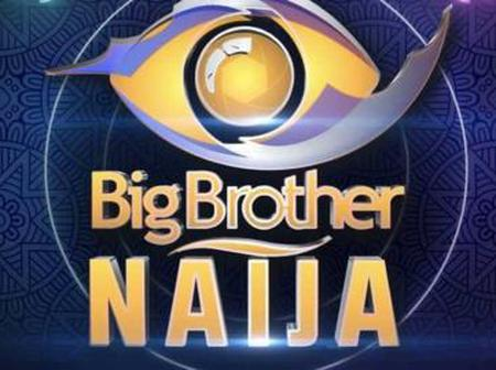 How To Apply For BBNaija 2021 Season 6