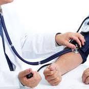 Voici comment interpréter la pression artérielle chez vous
