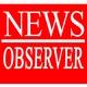 NRMedia