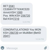 Saturday Sportpesa Mega Jackpot Fixed Rated Teams That Must Win With Good Odds