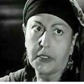 نهاية مأسوية بالعمى والشلل.. واختها فنانة جاسوسة.. محطات مؤلمة في حياة نجمة إبراهيم