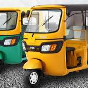4 Things To Consider Before Buying A Tricycle (Keke Napep)