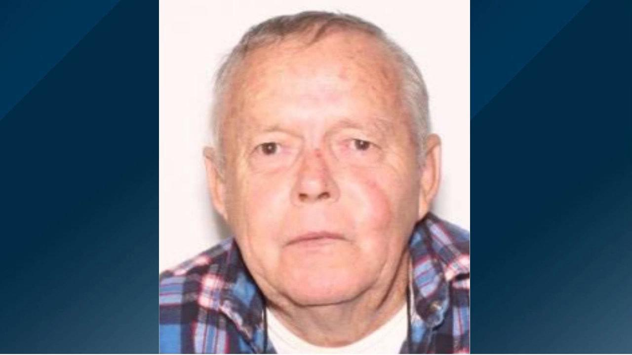 Senior with dementia and Alzheimer's reported missing in Marion County, deputies say