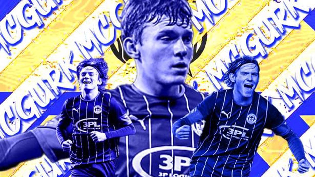 Joe Gelhardt reunited as Leeds secure fourth summer signing for compensation fee
