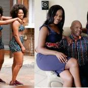 The SA Twins who married the same man for 9years now divorced, Hopes for one Man to love them both