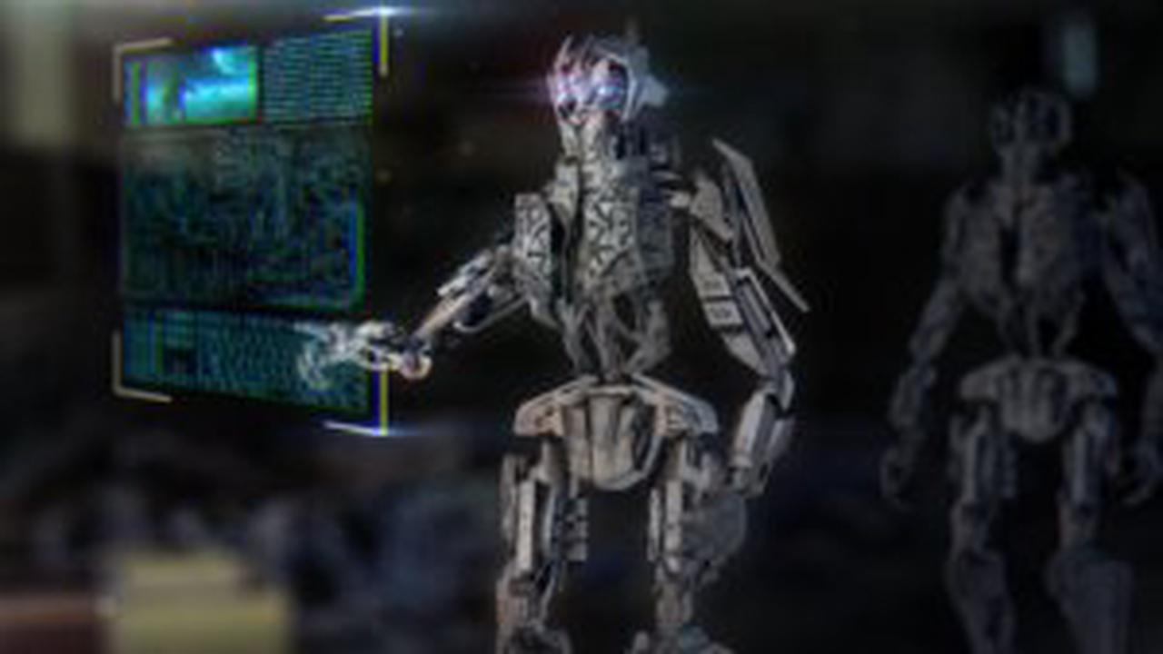 Tim Cook spricht über iOS vs. Android, Datenschutz, Augmented Reality und mehr ›