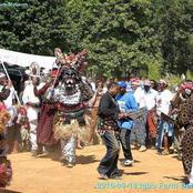 Some facts and History about Igbos you Never knew
