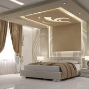 Top 10 bedroom decoration ideas that will turn your bedroom from ordinary to extraordinary