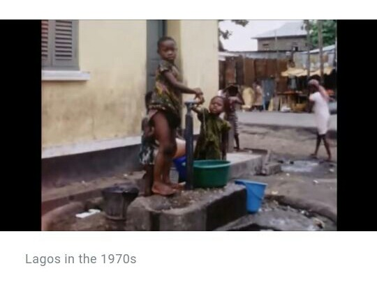 40 pictures of lagos before and after independence, state house, streets and others 40 Pictures Of Lagos Before And After Independence, State House, Streets And Others 634a905fd3f3243c71df0c350ae52858 quality uhq resize 720 40 pictures of lagos before and after independence, state house, streets and others 40 Pictures Of Lagos Before And After Independence, State House, Streets And Others 634a905fd3f3243c71df0c350ae52858 quality uhq resize 720