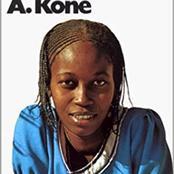 Voici le roman qui a ébloui tous les élèves de la Côte d'Ivoire
