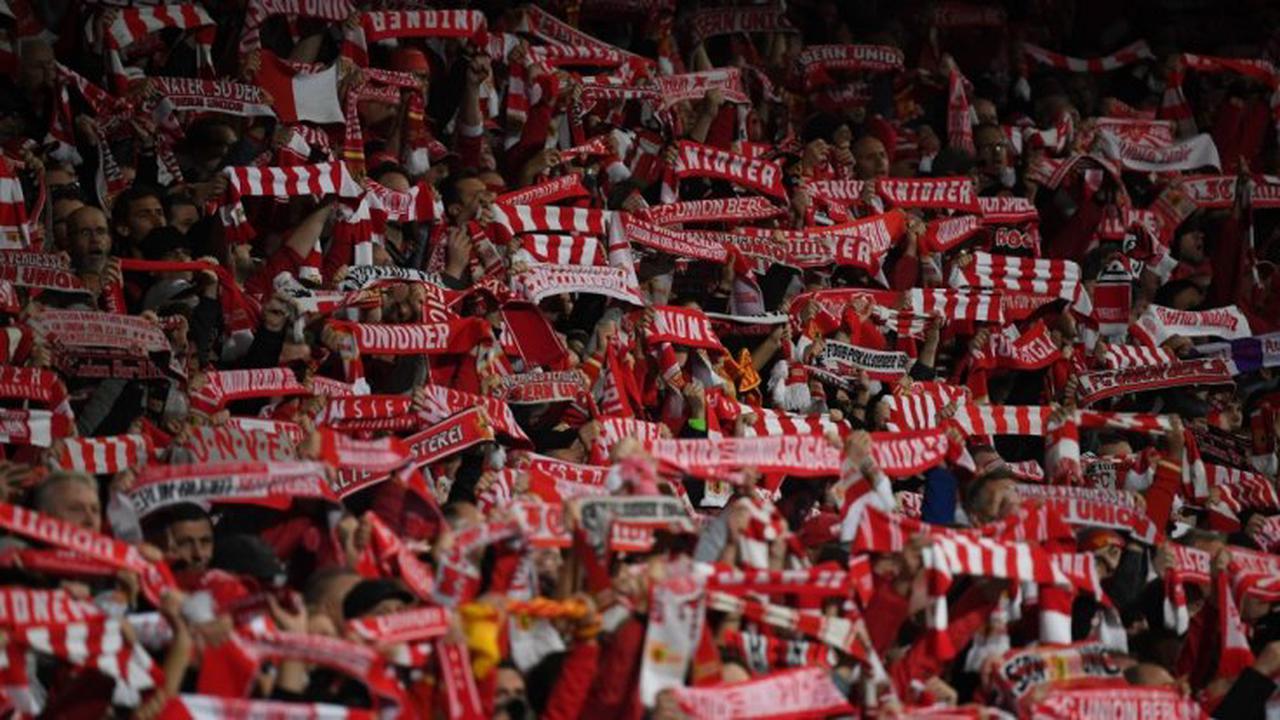 Union vs. Bielefeld im Live-Stream und TV: DSC Arminia Bielefeld reist zu 1. FC Union Berlin