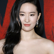 Meet Liu Yifei From The Movie, Mulan