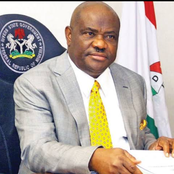 You Senators Voted To Dismiss Service Chiefs, Now You Make Them Ambassadors -Wike