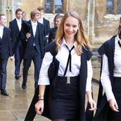 Why University Students Should Wear Uniforms (Opinion)