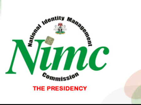 Important Update From NIMC Office for Nigerians Who Want To Register For NIN