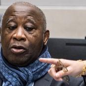 Retour de Gbagbo : la CPI dribble les GOR