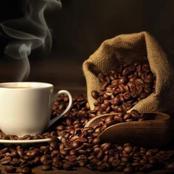لهذه الأسباب . احذر من الإفراط في تناول القهوة!