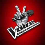 The Voice Africa : Abidjan va accueillir la fin de la 3e saison de The Voice Afrique francophone