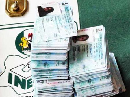 Voter's Registration Begins June 28, says INEC