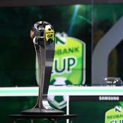 Nedbank Cup results : Cape Town All Stars and TTM both won after penalty shootouts