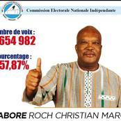Élections présidentielles en Afrique de l'Ouest francophone : le Burkina un exemple à suivre ?