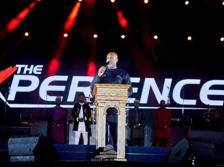 THE EXPERIENCE 2019: ALL YOU NEED TO KNOW