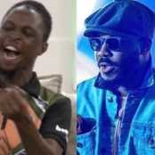 Bbnaija: Laycon and Ozo Records Another Win, Check Out The Amount Of Money That They Won